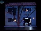 Хайнер Гёббельс «Я подошёл к дому, но не вошёл» (2009) – Heiner Goebbels «I went to the house but did not enter»