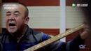ОМАРЖАН АЛИМ.  Uyghurqa Nahxa Sazlar | Uyghur Song |Уйгурская песня
