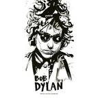 Bob Dylan альбом BD Music et Philippe Manoeuvre Present Bob Dylan