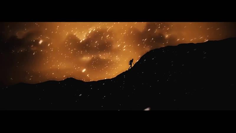 Ocean Of Grief — In Bleakness (2017)