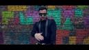Dj.Frodo feat. Mr.Polska - Same Bloki (Lewy Pas) (Official Video)