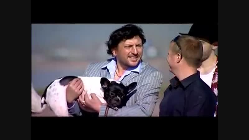 Мешакин - Настроение - 2 (HQ) (online-video-cutter.com)
