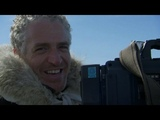 Iceberg Dip - The Polar Bear Family &amp Me - Episode 2 - BBC Two