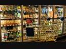 Петербуржцы рассказали, как и где выбирают продукты к новогоднему столу