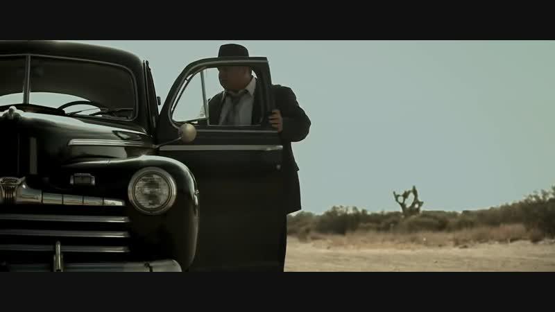 Beth Hart - Bang Bang Boom Boom (official music video) 2012