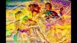 You Say Run Remix (MetalRock) - Boku No Hero Academia