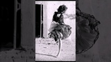 OFB Bamboleo (Nitrex Remix) (WCM)