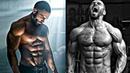 Workout Motivation - Best Of Lazar Angelov