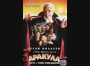 Дракула Мёртвый и довольный Dracula Dead and Loving It VhsRip Wolker 2014