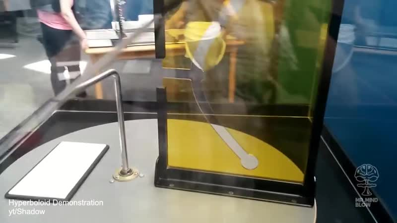 Amazing Science Toys_Gadgets 5