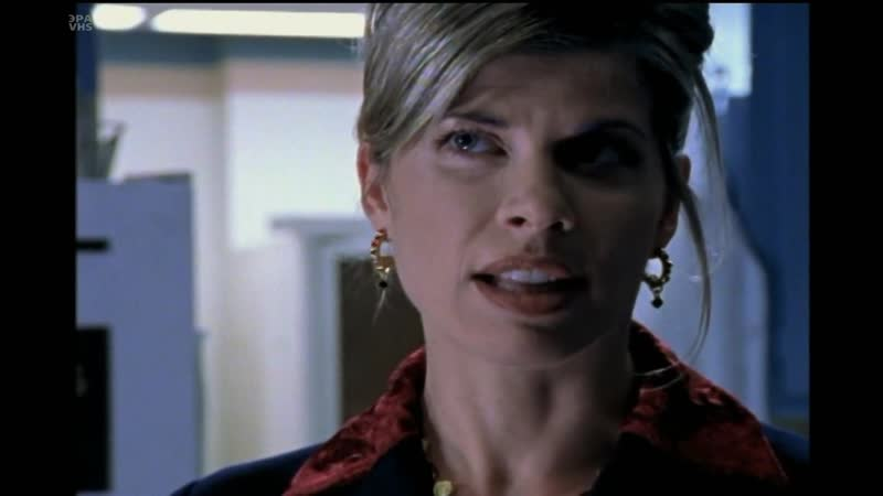 1x03 Dead Ringers {DVD} [ВИЗГУНОВ][ОРТ][ENG] (1)
