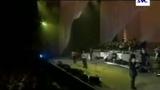 Khaled Faudel Rachid Taha - Abdelkader (live)