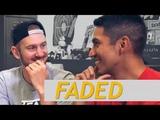 FADED JFred x Bryan