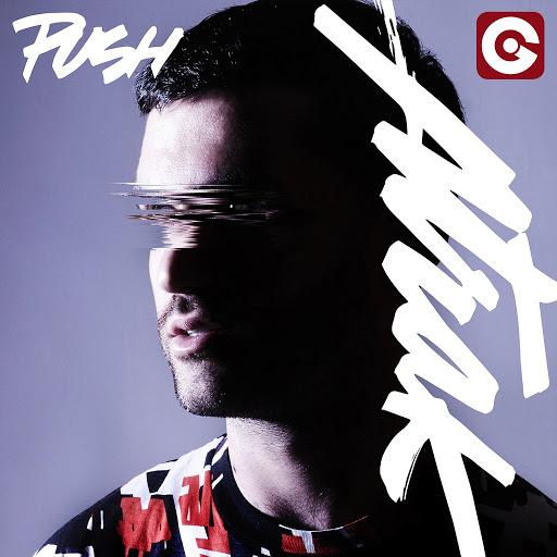 A-Trak альбом Push