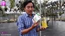 Anh Nguyễn Ngọc Hà Chia Sẻ Về Chống Sốc, Kích Kie (Full video ở link phần mô tả)