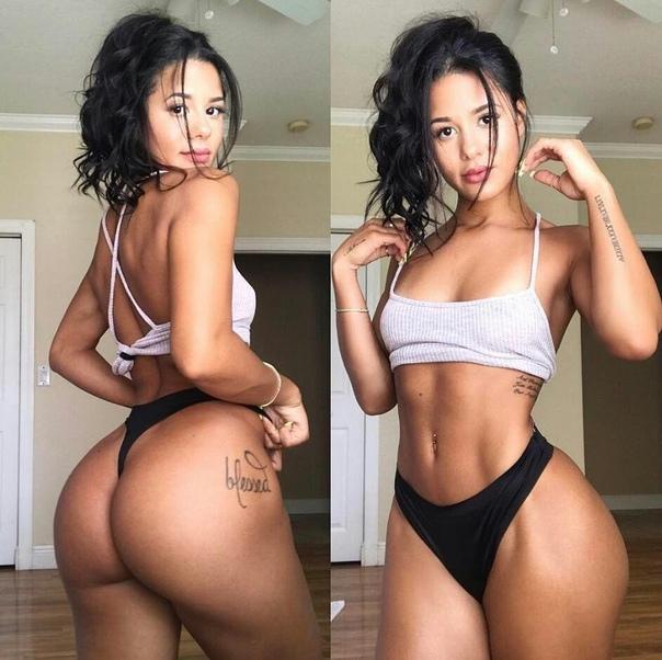 Cute thai girl lita striptease