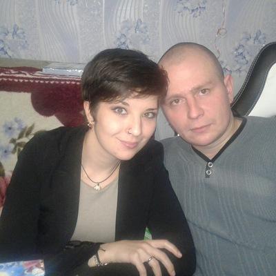 Эдуард Лещенко