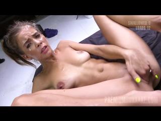 Camille Oceana [ПОРНО, new Porn, HD 1080, All Sex, Gangbang, Blowjob, Bukkake, Swallow, Facial]