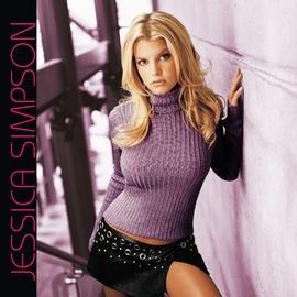 Jessica Simpson альбом This Is The Remix