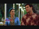 Rahman Hudayberdiyew - Leyla (Official video bizowaz.com)