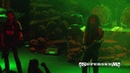 KREATOR Death to the World Live
