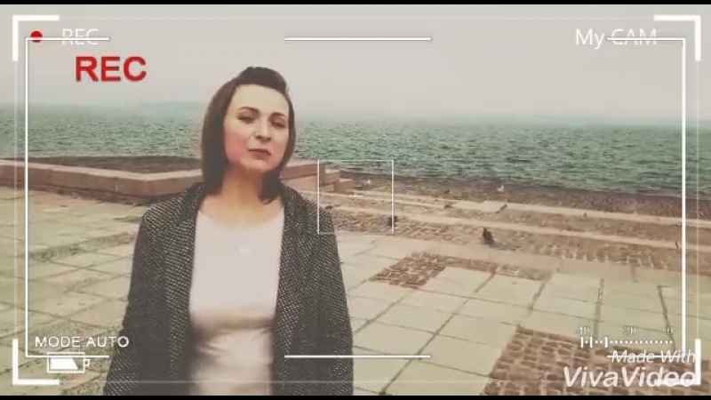 XiaoYing_Video_1536955712150.mp4