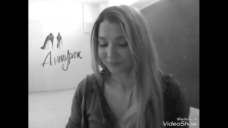 Анастасия Ермакова. Я прокрастинирую 😣 Вместо трени, песни пою) К счастью, такое случается редко 😸😸😸 тутсимосковскаятоска