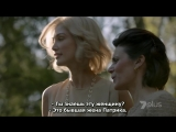 Olivia.Newton-John.Hopelessly.Devoted.to.You.s01e02.720p