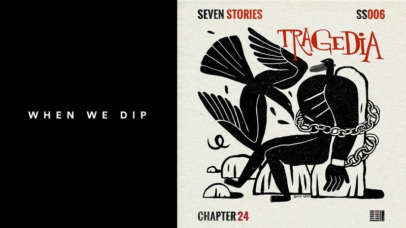 Several Definitions - Roots [Chapter 24]
