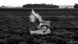 Eelke Kleijn - DAYS like NIGHTS 064 Guestmix by Yvel &amp Tristan