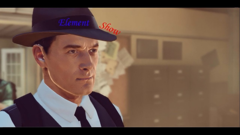 The Bureau XCOM Declassified Поиски доктора Уира (4)