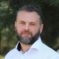 Яков Попов