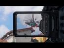 Uhhh.. Calculated Rocket launcher shot! Black Ops 4