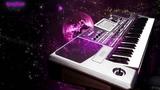 KorgStyle &amp Modern Talking - Do You Wanna (Korg Pa 900) Minus 2018 New