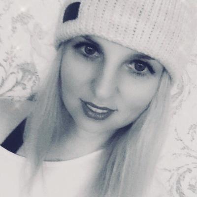 Елена Позитивная