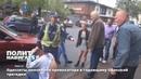 Одесситы линчевали провокатора в годовщину Одесской трагедии