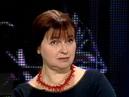 Academia Спецкурс Лермонтов Перечитывая заново Екатерина Дмитриева Лишний человек или герой нашего времени?