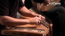 Guerre et Paix : Marche turque, Anonyme ottoman (instrumental) par Jordi Savall