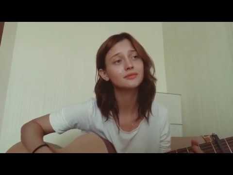 Sirotkin - Бейся Сердце, Время Биться by Лера Яскевич (instagram.com)