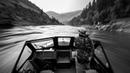 William Robert and Quinn Hanley's BC Adventure