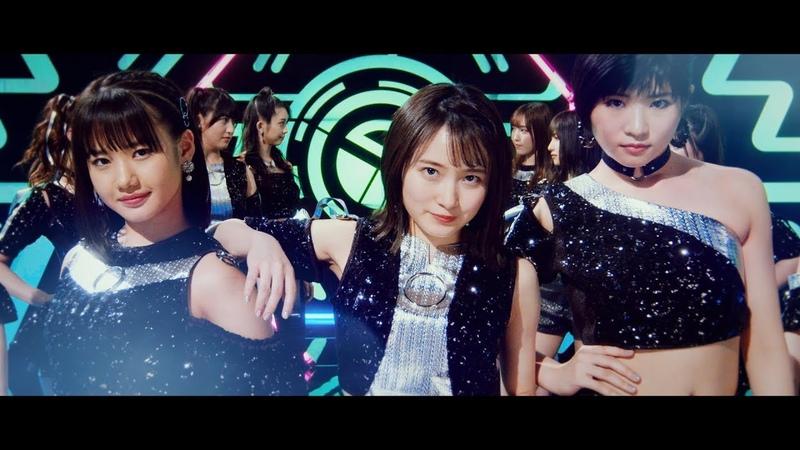 モーニング娘。'19『青春Night』(Morning Musume。'19 [The Youthful Night])(Promotion Edit)