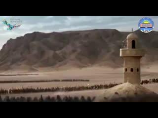 💥 Сұлтанбет Сұлтан туралы не білеміз? Павлодарлық жігіттер осындай керемет видеолар түсіруде.