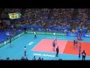 FIVB.Mens.World.Championship.2018.09.21.Group.E.Italy.vs.Finland.WEB.720p