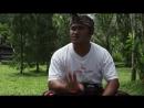 Бали - Остров счастья - Документальный фильм об острове Бали (Индонезия)