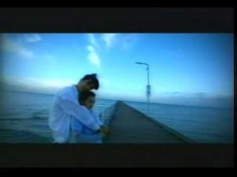 Lim Chang Jung ~ My Love