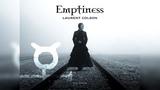 Laurent Colson - Emptiness Full Album