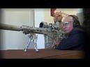 Путин снайпер