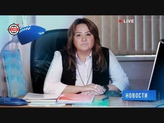 Простая русская женщина: продолжение истории «вмешательства» в выборы в США