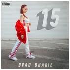 Bhad Bhabie альбом 15