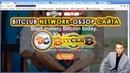 BITCLUB NETWORK-ОБЗОР САЙТА облачного майнинга для зароботка криптовалюты